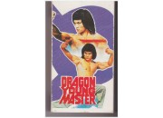 Dragon Young Master