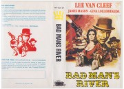 Bad Man´s River