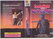Dark Night of the Scarscrow