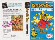 Scooby Doo I Hollywood