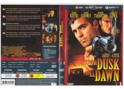 From Dusk Till Dawn 1