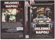 Helsinki-Napoli All Night Long