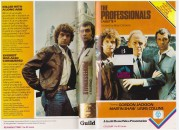 The Professionals 4