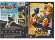 City Slickers 2