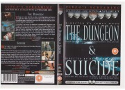 The Dungeon / Suicide