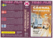Carnal Highways