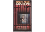 Women´s Prison Escape