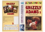 Grizzly Adams 2