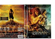 Conan the Barbarian   2010