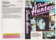 Death Hunter