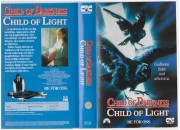 Chid Of Darkness Child Of Light