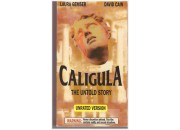 Caligula the Untold Story
